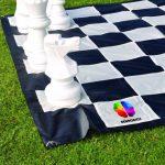 schaakspel-promotie-logo